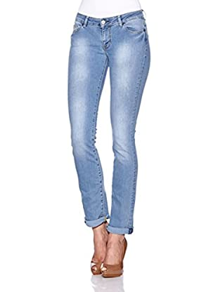 Galvanni Jeans Travitia /Regular