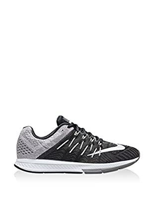 Nike Sneaker Air Zoom Elite 8