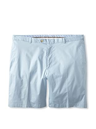 Peter Millar Men's Short (Sky Blue)