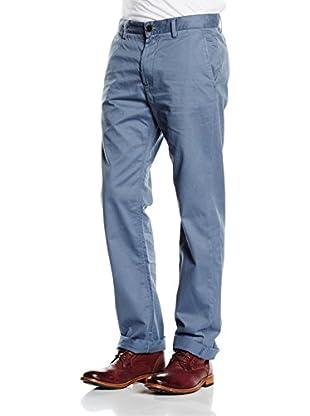 Timberland Pantalone Chino