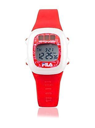 Fila Reloj de cuarzo 84226 34 mm