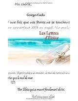 Les Lettres D'Eloise