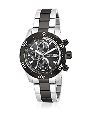 Invicta Watch Reloj de cuarzo Man 18018 45 mm