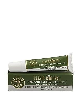Erbario Toscano Olive Complex Lip Balm, 0.5 fl. oz.