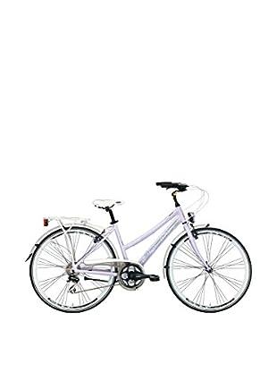 CICLI ADRIATICA Fahrrad Boxter Hp  flieder
