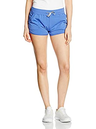 Venice Beach Shorts Marga