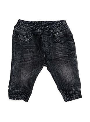 Diesel Jeans Pstanny  B (Negro)
