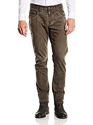 Timezone Hose EdoTZ 5-pocket pants