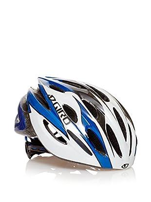 Giro Helm Stylus