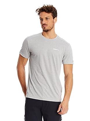 Craft T-Shirt Itz