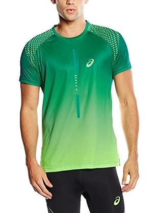 Asics T-Shirt L1