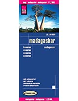 Madagascar 2013: REISE.2020 (112m)