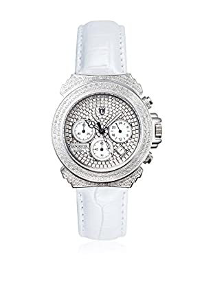 LANCASTER Reloj de cuarzo Woman Pillo Decò 40 mm