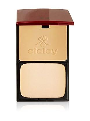 Sisley Compact Foundation Phyto-Teint Éclat #01-Ivory