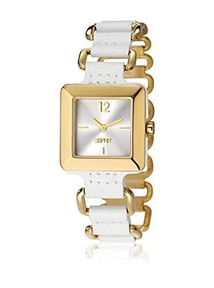 ESPRIT Reloj de cuarzo Woman ES106062003 26 mm