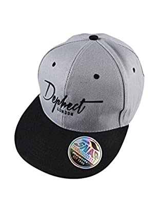 DEPHECT Gorra Descriptive