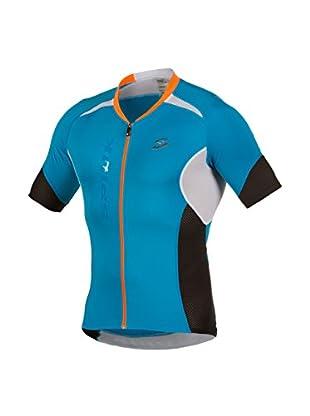 SPIUK Maglia Ciclismo Elite