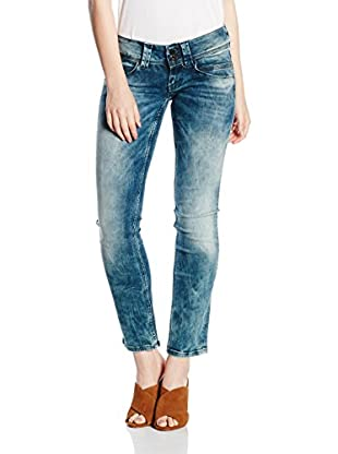 Pepe Jeans London Jeans Venus