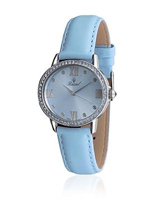 Bassel Reloj CR3006A
