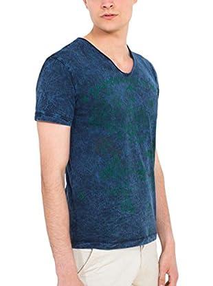 Cazador T-Shirt Manica Corta