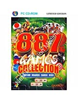 887 Games Collection