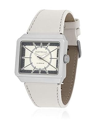 Pertegaz Reloj P23004/W  Blanca