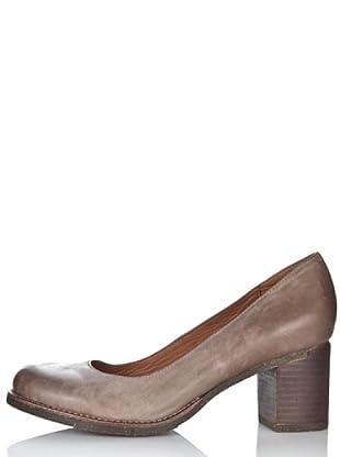 Scholl Zapatos Zavala (Beige)