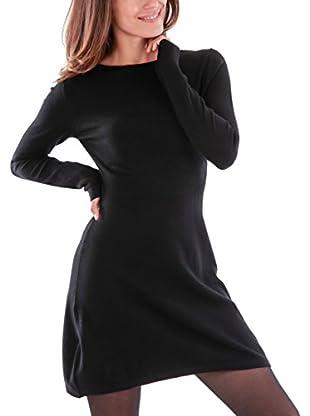 Etoile du Cashmere Vestido Punto