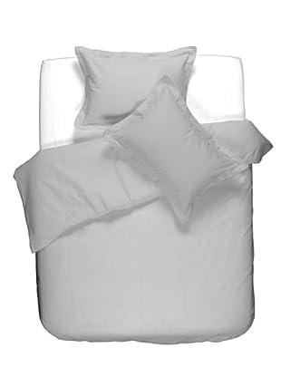 Casual Textil Sábana Bajera Casual (Blanco)