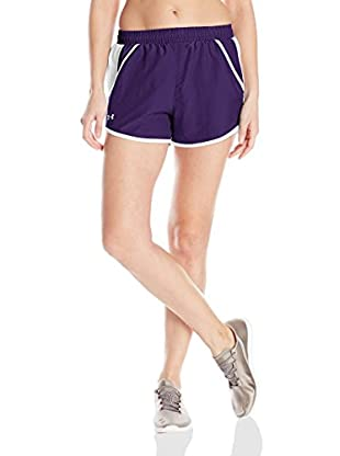 Under Armour Trainingsshorts Fly By