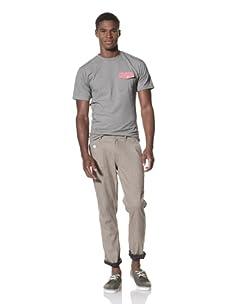 SLDVR Men's Tablet Pant (Khaki)