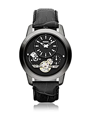 Fossil Reloj ME1126