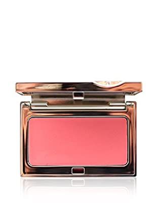Clarins Colorete N°02 Candy 4 g