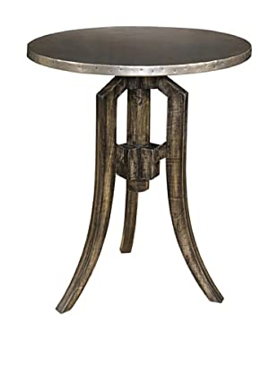 Yates Side Table