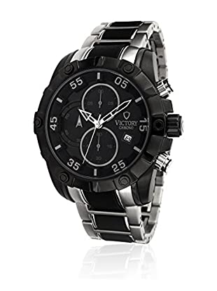Victory Reloj V-Ranger Negro