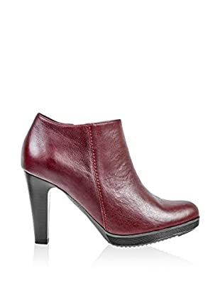 Wojas Ankle Boot