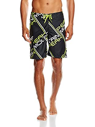 Peak Mountain Shorts da Bagno Coumea