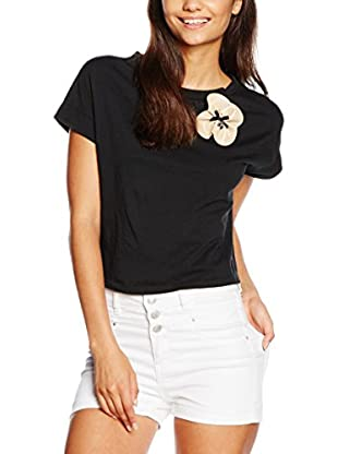 Fornarina T-Shirt Teti