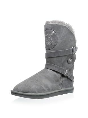 Australia Luxe Collective Women's Pioneer Boot (Gray)
