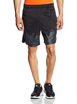 adidas Shorts Ksn Shorts