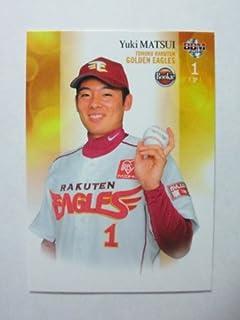 楽天松井裕樹はマー君を超えるか!? 2014プロ野球スーパー新人実力審査