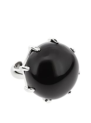Pertegaz Anillo Black & White