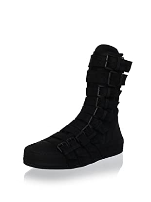 Ann Demeulemeester Women's Sneaker Boot (Ingrassato)