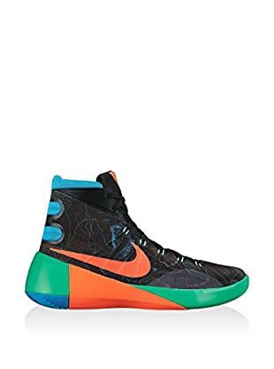Nike Zapatillas abotinadas Yperdunk 2015 Prm
