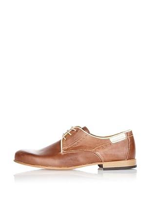 Fretz Men Zapatos Liberty (Cognac)