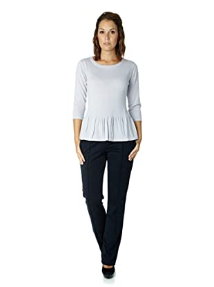 UNQ Pullover (Grey)