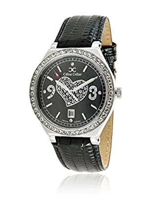 Christina London Reloj de cuarzo Woman CC13G07B 20 mm