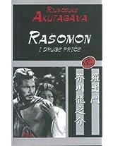 Rasomon
