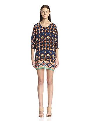 Tolani Women's Kristy Dress