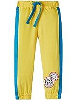 Disney Winnie the Pooh Baby Boys' Trousers